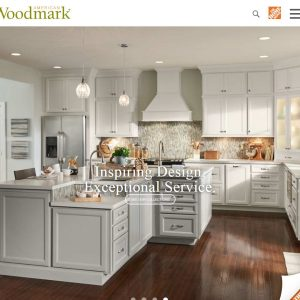 Kitchen Cabinet Manufacturers View All Us Rta Custom And