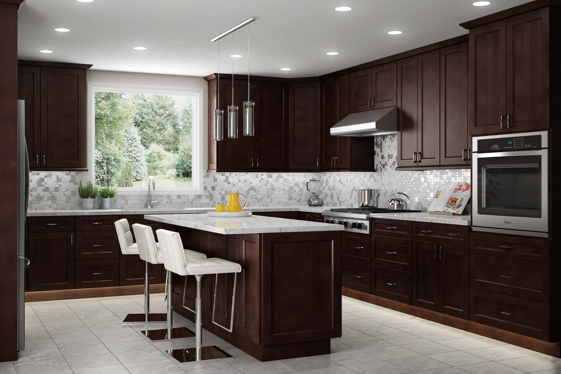 kitchen designer qualifications bliss cabinets reviews bliss cabinets reviewed amp by you 666