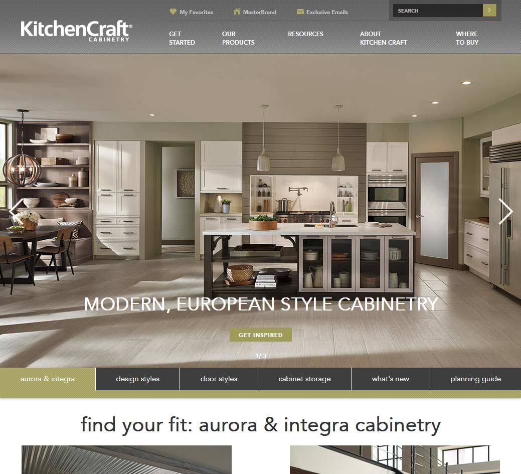 KitchenCraft Reviews