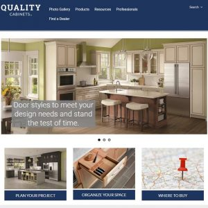 kitchen cabinet manufacturers pennsylvania: all ct kitchen cabinets