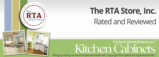 the rta store best value kitchen cabinets 2017